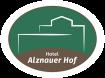logo-alznauer-hof@2x
