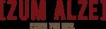 Logo Zum Alze
